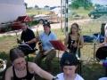 1998-06-01-zeltlager-nachwuchs-16