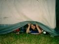 1998-06-01-zeltlager-nachwuchs-43