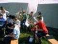 1998-06-01-zeltlager-nachwuchs-61
