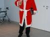 sk-weihnachtsfeier-08028