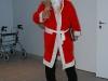 sk-weihnachtsfeier-08029