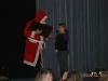 sk-weihnachtsfeier-08032