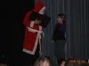 sk-weihnachtsfeier-08033