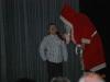 sk-weihnachtsfeier-08036