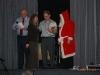 sk-weihnachtsfeier-08041
