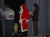 sk-weihnachtsfeier-08043