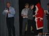 sk-weihnachtsfeier-08044