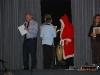 sk-weihnachtsfeier-08047