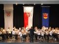 Konzert 250911 (16)