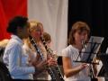 Konzert 250911 (17)