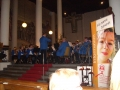 Benefizkonzert 2012-01-29 02