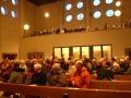 Benefizkonzert 2012-01-29 08