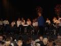 W-Konzert-2013-015