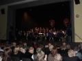 W-Konzert-2013-016