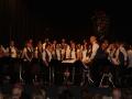 W-Konzert-2013-017