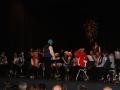 W-Konzert-2013-018