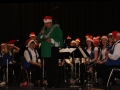 W-Konzert-2013-021