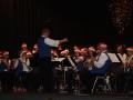 W-Konzert-2013-022