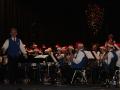W-Konzert-2013-023