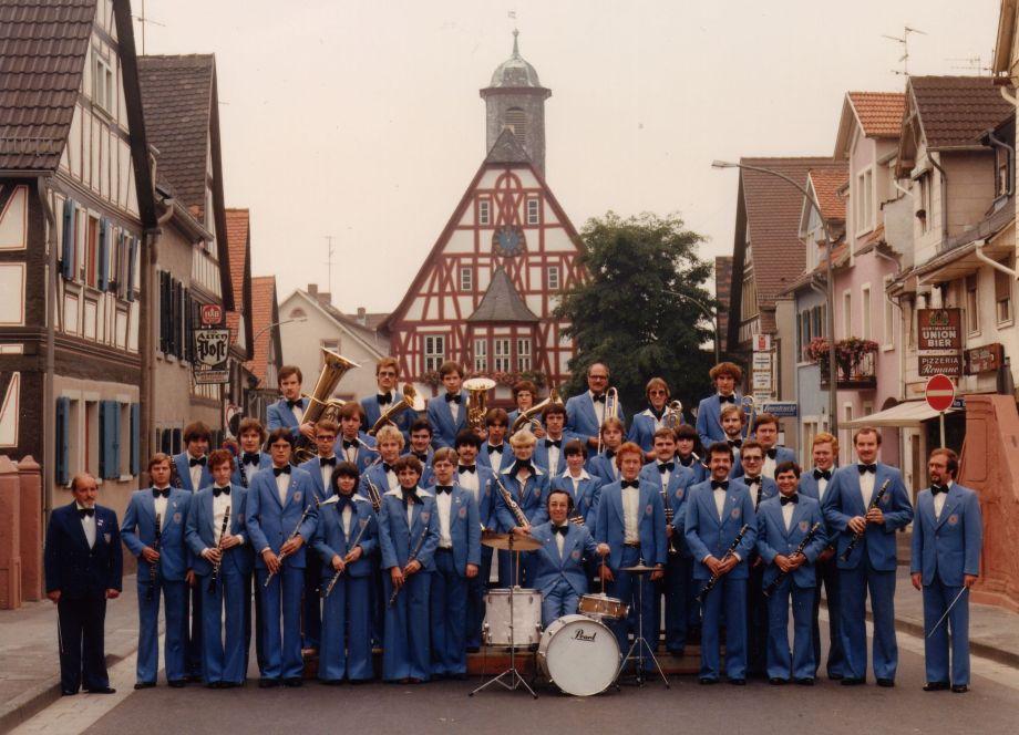 stadtkapelle-1981_m