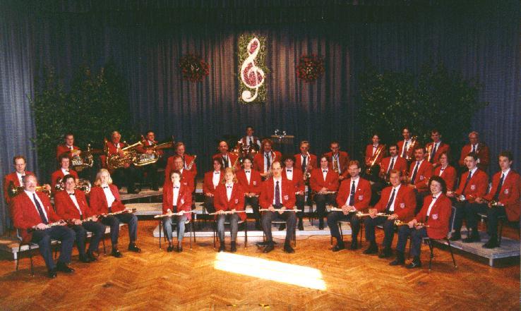 stadtkapelle-1999_s