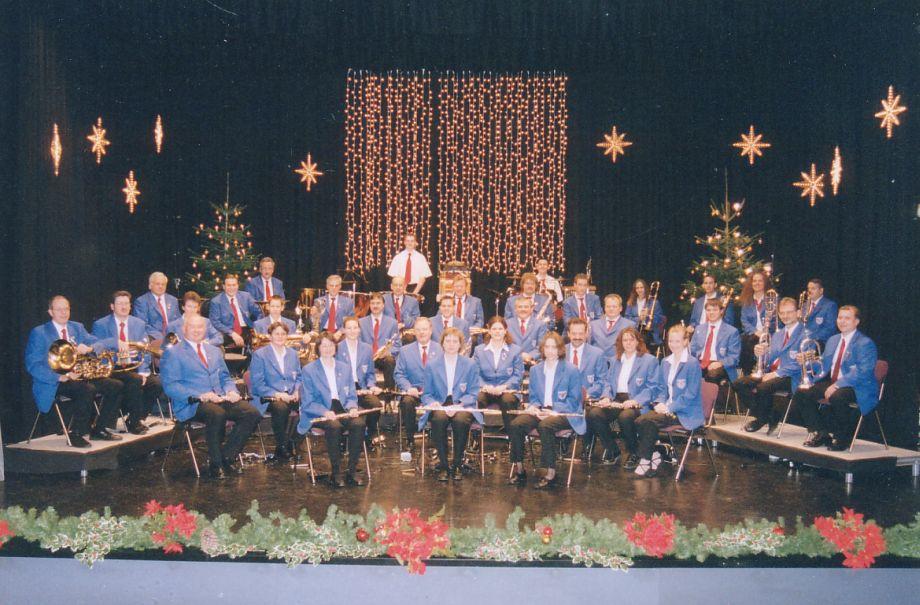stadtkapelle-2003_m