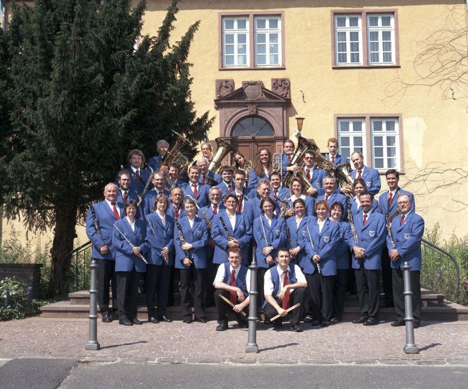 stadtkapelle-2005_m