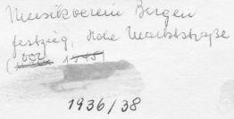 h1936-37_1B