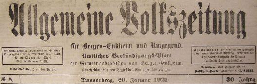 z1921-01-20_Allg_Volkszeitung