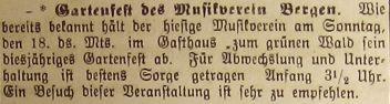 z1922-06-15_Gartenfest
