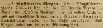 z1922-06-22_Gartenkonzert