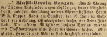 z1926-06-15_Ehrungsfeier
