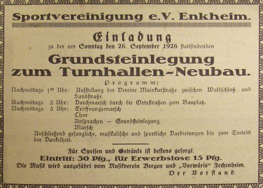 z1926-09-26_Grundstein_Volkshaus