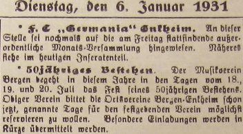 z1931-01-06_Germania+50j-Jub