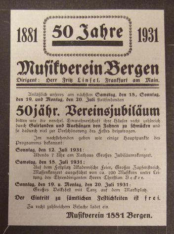 z1931-07-12_Vereinsjub