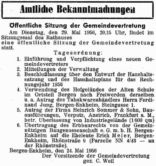 z1956-05-25-BE-Zeitung-1