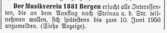 z1956-05-25-BE-Zeitung-2