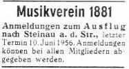 z1956-05-25-BE-Zeitung-3