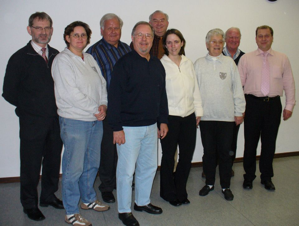 2007-01-29_Vorstand_m