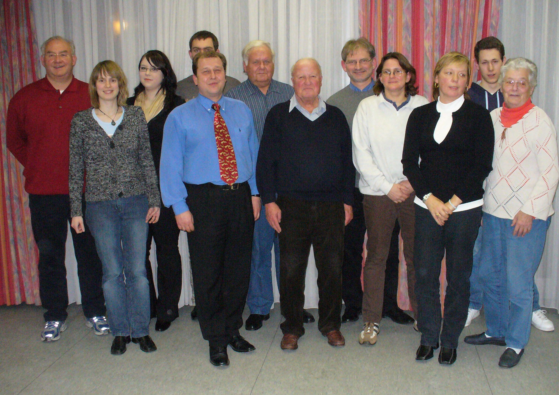 2008-01-28_Vorstand