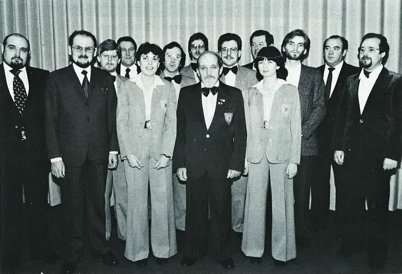 SK-Vorstand1981